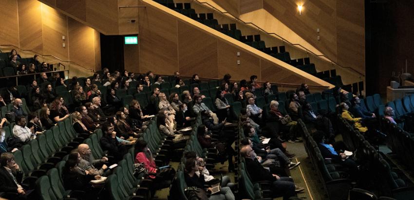 BSN Annual Meetings