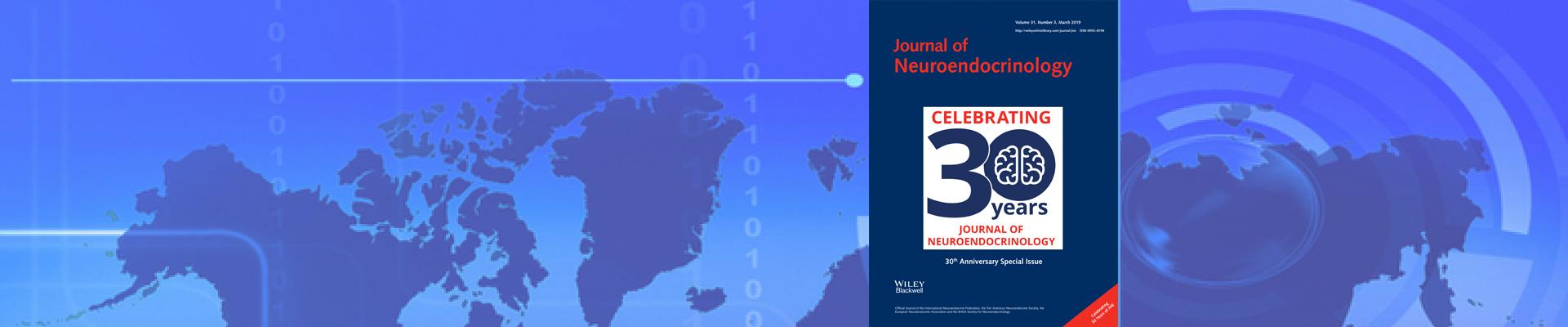 British Society for Neuroendocrinology